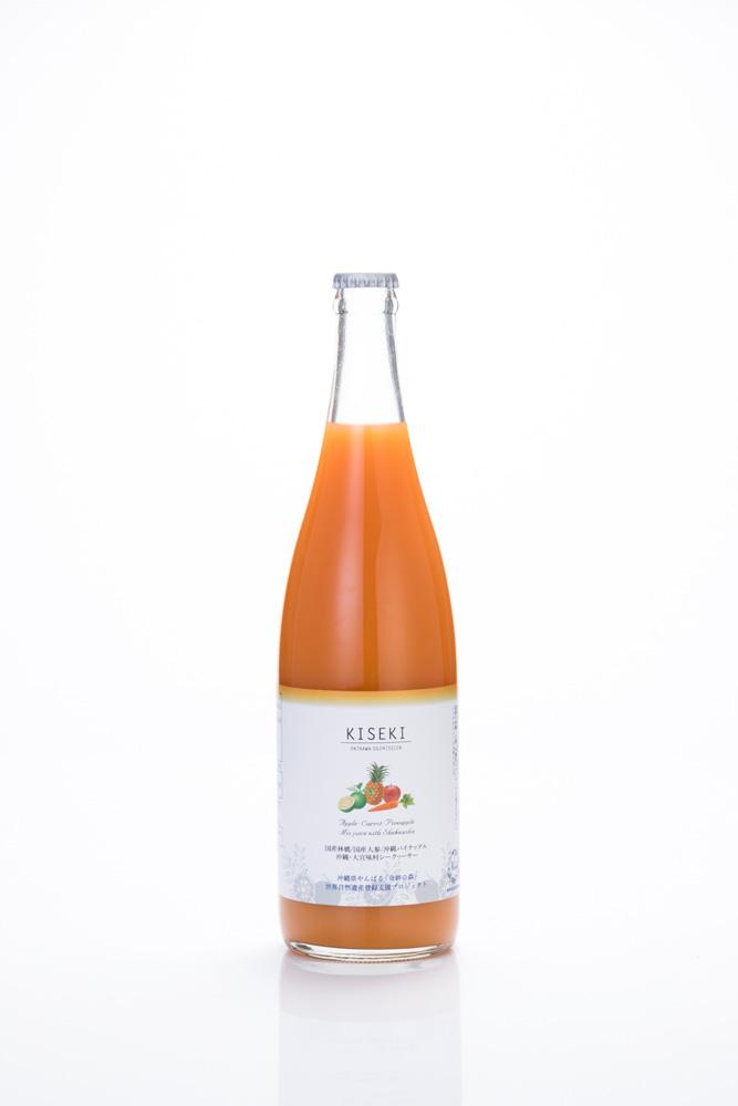 juice-01