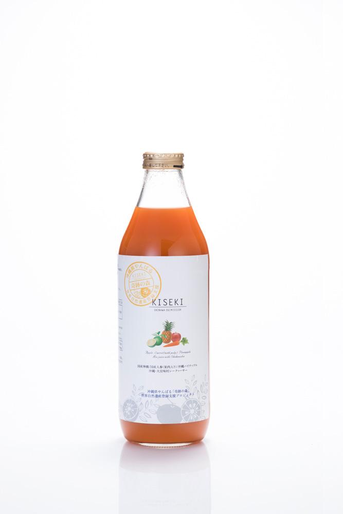 juice-pulp